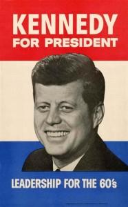 Propaganda 7