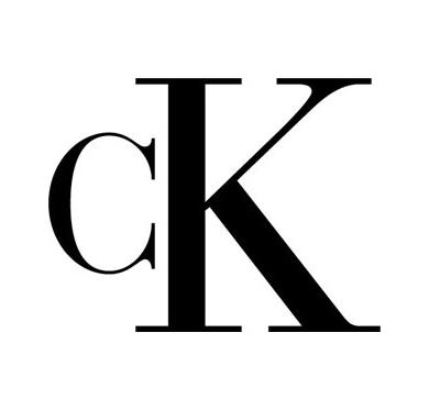 tipos de logos con Iniciales