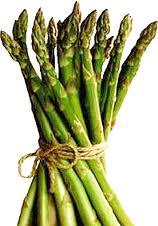 verdura De tallo