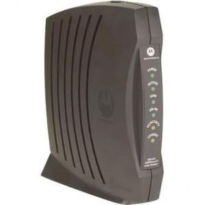 cable modem tipos de modem