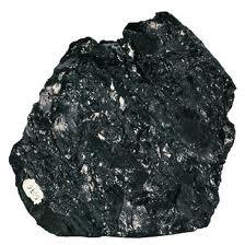 carbono Hulla