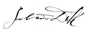 Firma 11