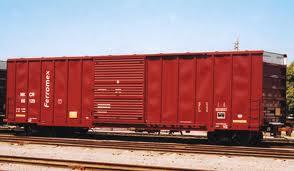 carros furgón 60