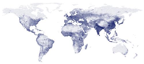 grafico densidad
