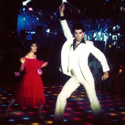 baile tecno