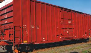 carros furgón 50