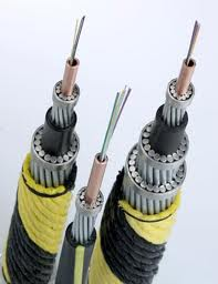cables navales